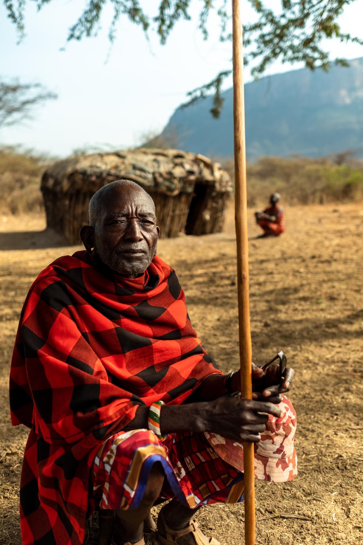 CueMotion Africa 06.jpg