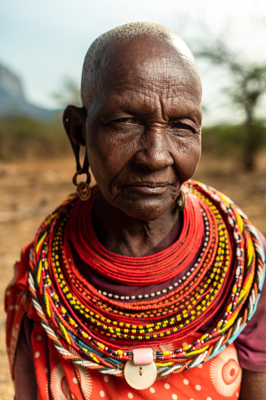CueMotion Africa 08.jpg