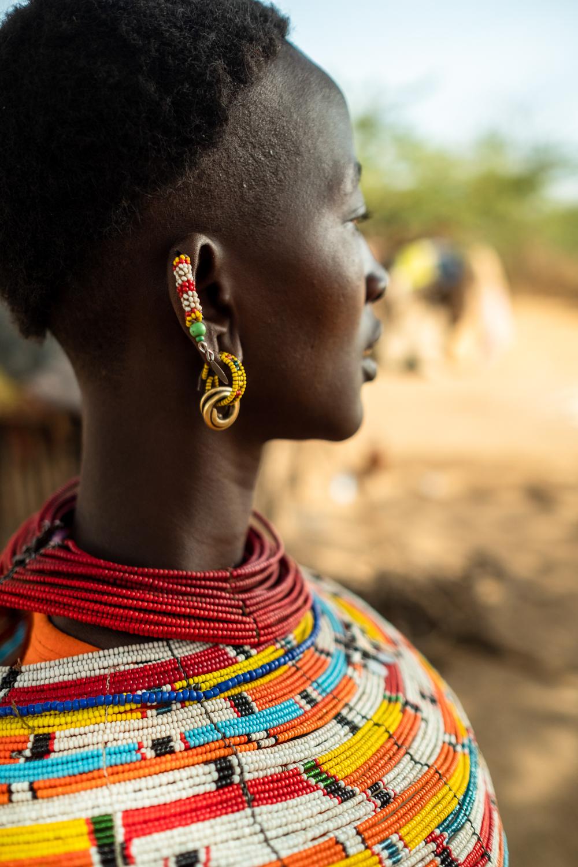 CueMotion Africa 10.jpg
