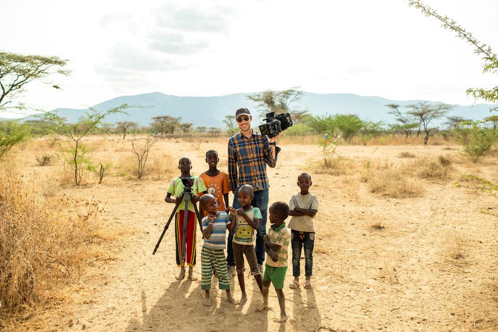 CueMotion Africa 14.jpg