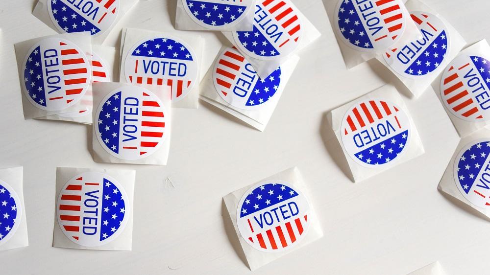 voting-temp.jpg