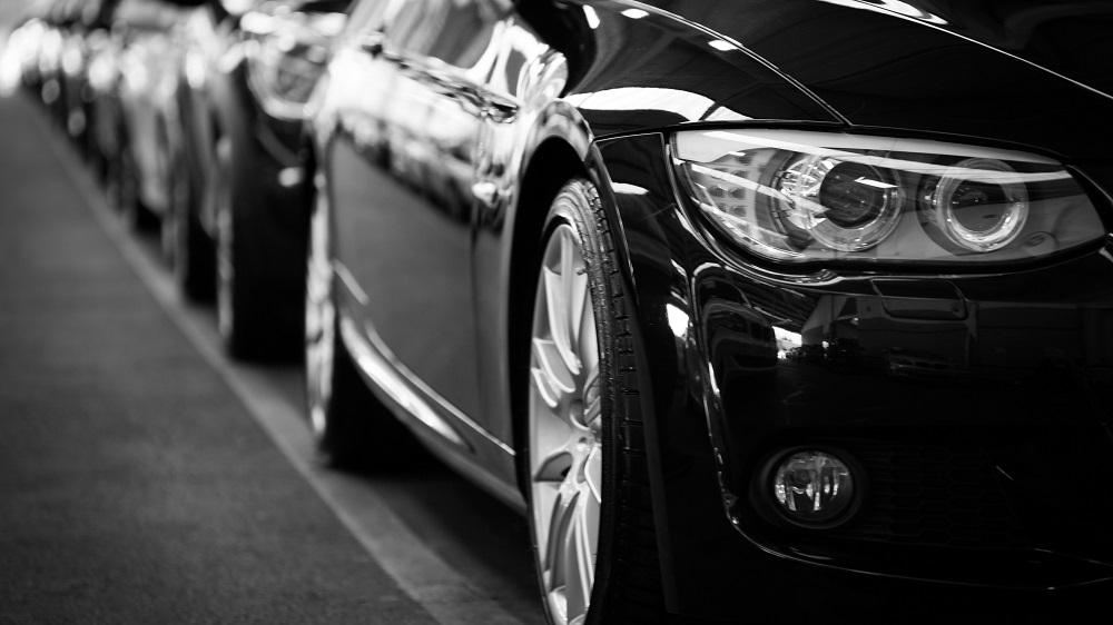 car-factory-resize.jpg