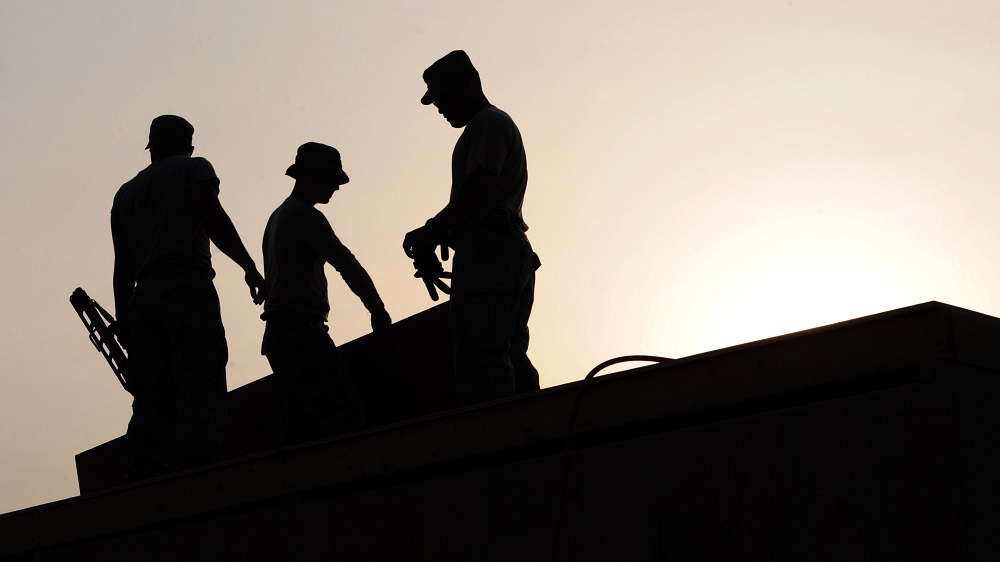 worker-backlit-resize.jpg
