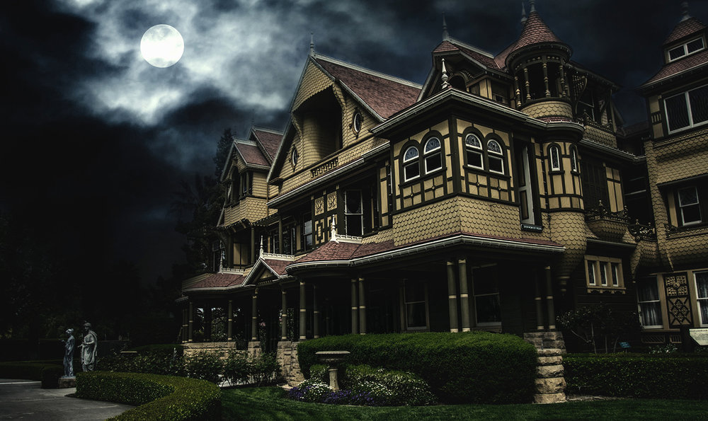 WinchesterHouse.jpg