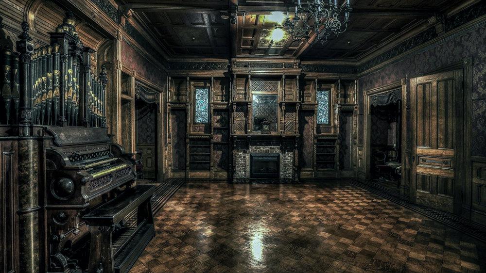 14_Interior1.jpg