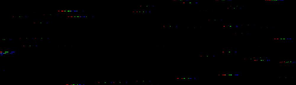 glitch3.jpg