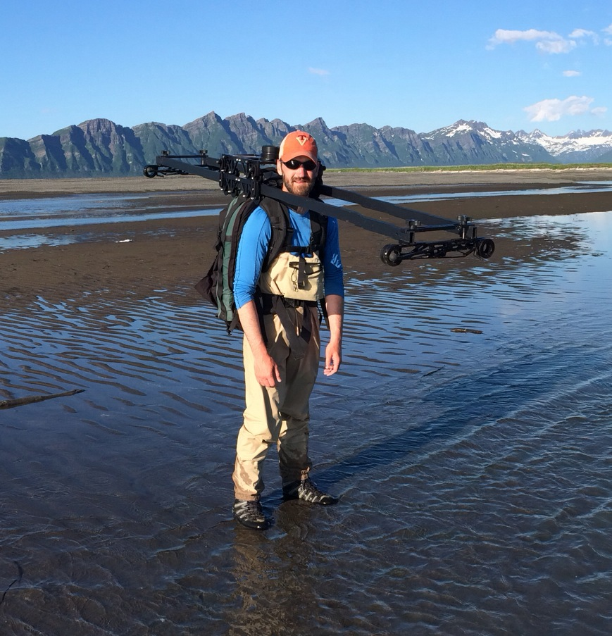 Me_in_Alaska.jpeg