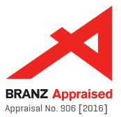 Branz Logo 906.jpg copy.png