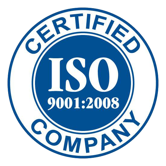ISO-Certified-Co-Logo-Blue.png