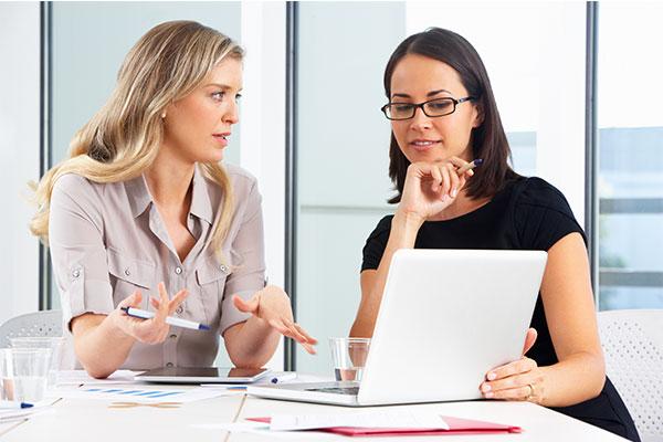 eficiencia-emocional-health-coaching.jpg