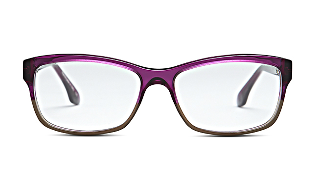 Claire-Goldsmith-Eyewear-Victory_royale-smog.jpg
