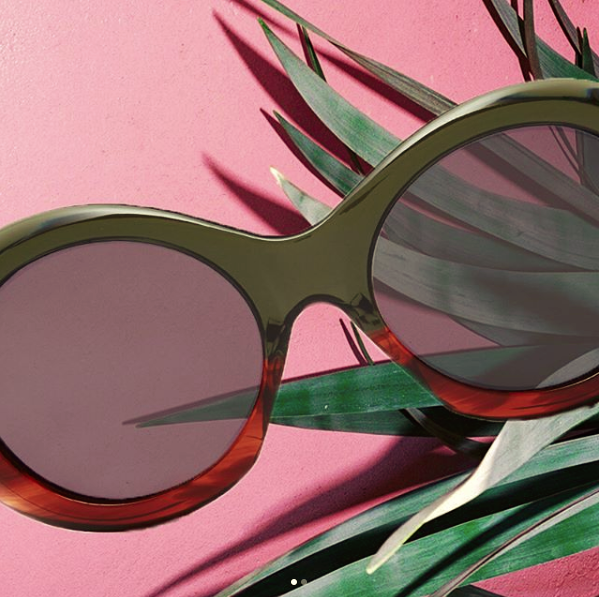 Oliver+Goldsmith+Sunglasses+-+Audrey+(Moss).png