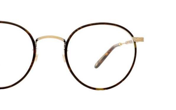 garrett leight frames
