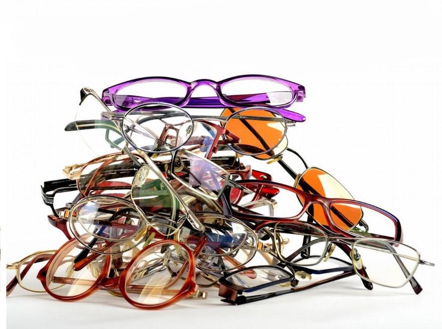 1000w_donate glasses.jpg