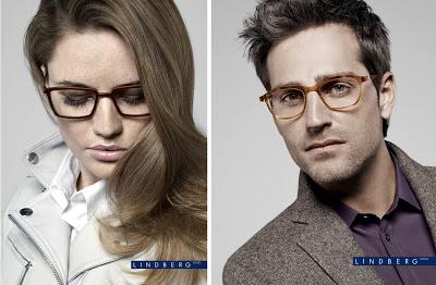 53c001076 Have you ever tried Lindberg eyewear? — Michael Holmes Premium ...