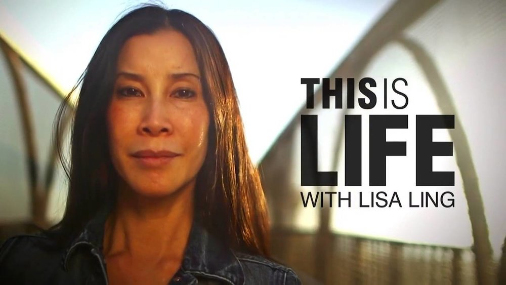 This Is Life with Lisa Ling Promo Image.jpg