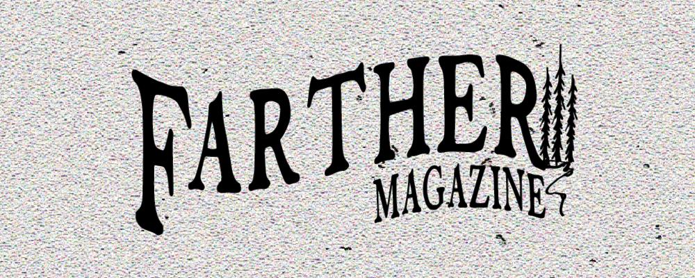 Fartherlogo-01.png