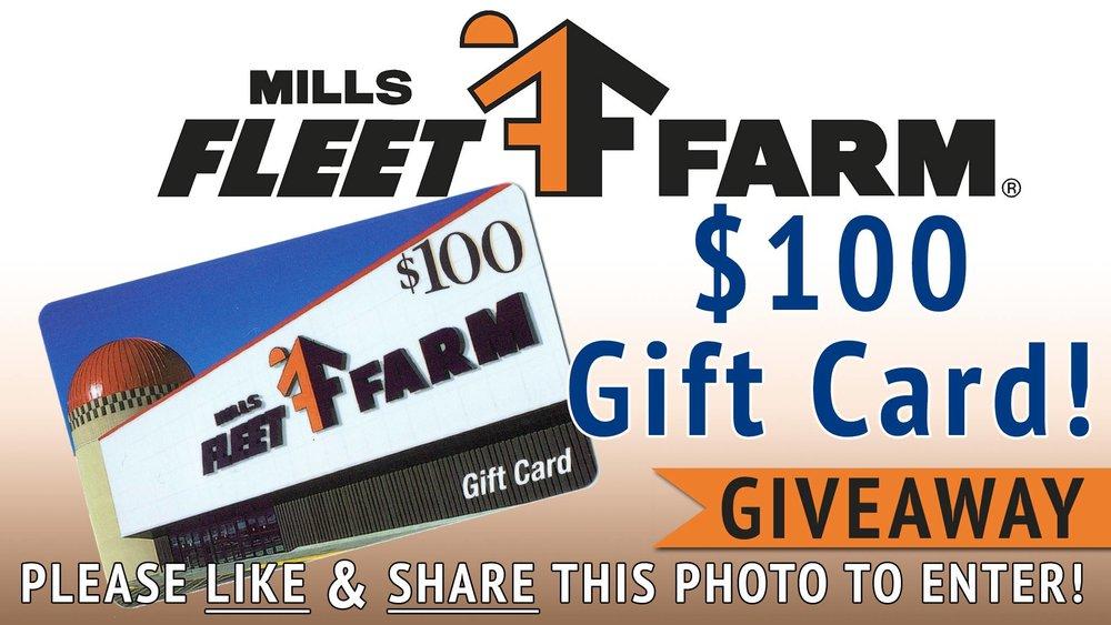 112517 - 100 MFF Gift Card .jpg