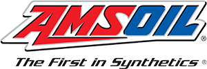 AMSOIL_Logo_wTag SMALL.png