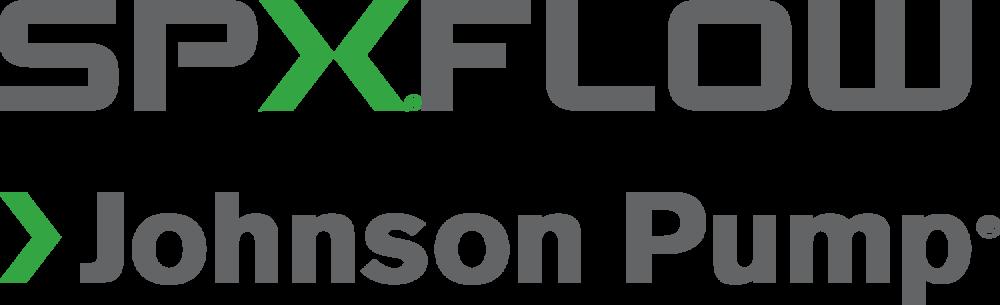SPXFLOW-Johnson Pump logos RGB web.png