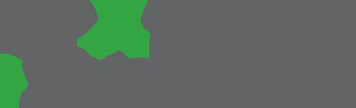 SPXFLOW-Johnson Pump logos RGB web thumb.png