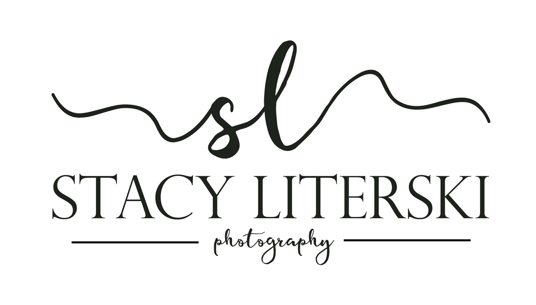 Stacy Literski Photography