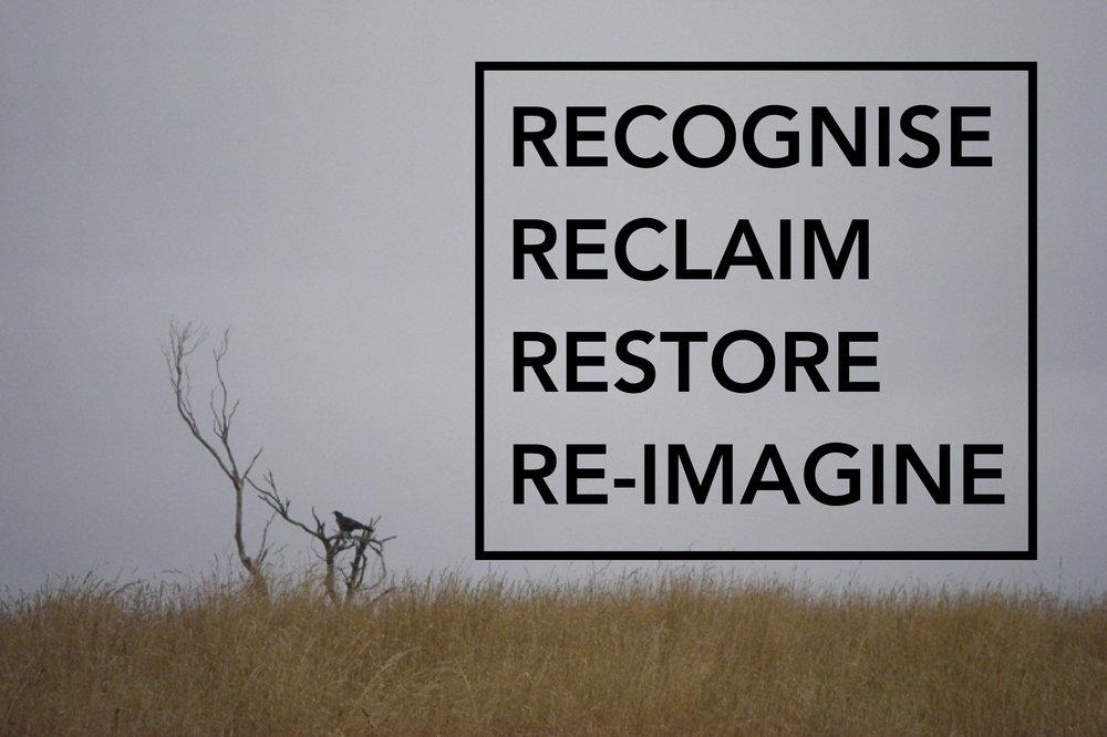 Eagle -resize.jpg