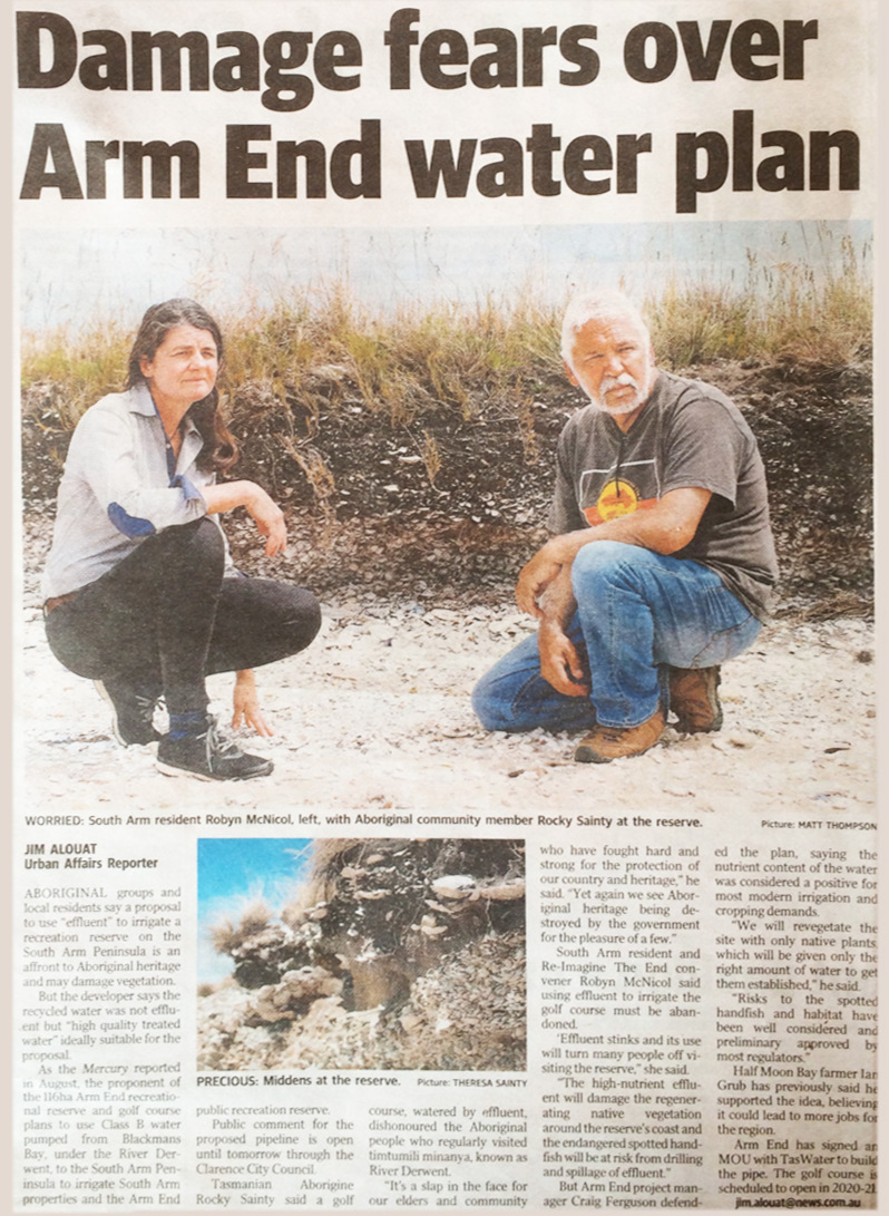 arm+end+water+plan_+article_.jpg