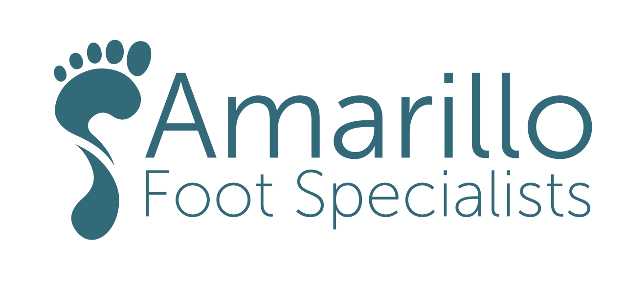 AMARILLO FOOT SPECIALISTS