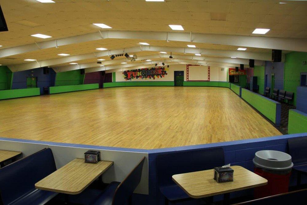 Skate-Floor-funquest-1024x683.jpg