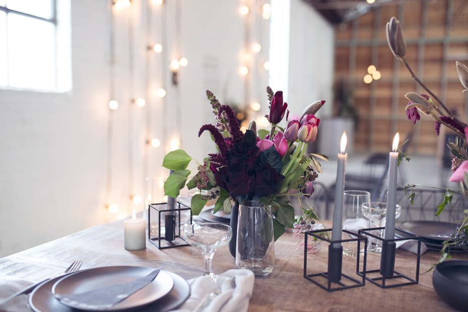Pretty_Willow_Prop_Hire_Perth_GALLERY_Styled_Shoot_Wedding_Stackwood_Hall_Fremantle_2.jpg