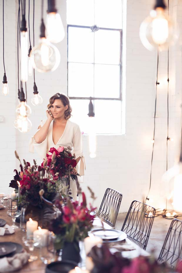 Pretty_Willow_Prop_Hire_Perth_GALLERY_Styled_Shoot_Wedding_Stackwood_Hall_Fremantle_5.jpg