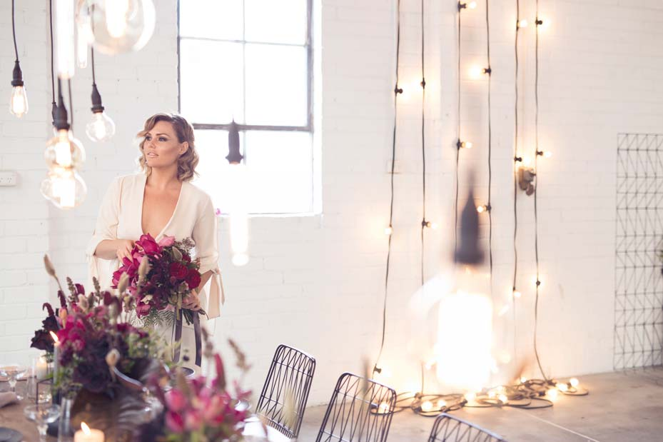 Pretty_Willow_Prop_Hire_Perth_GALLERY_Styled_Shoot_Wedding_Stackwood_Hall_Fremantle_7.jpg