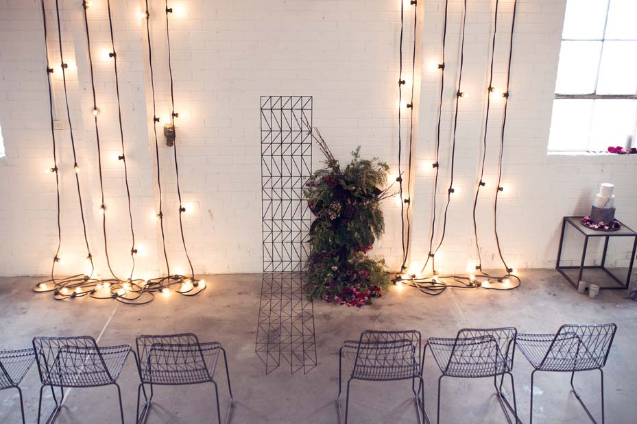 Pretty_Willow_Prop_Hire_Perth_GALLERY_Styled_Shoot_Wedding_Stackwood_Hall_Fremantle_11.jpg