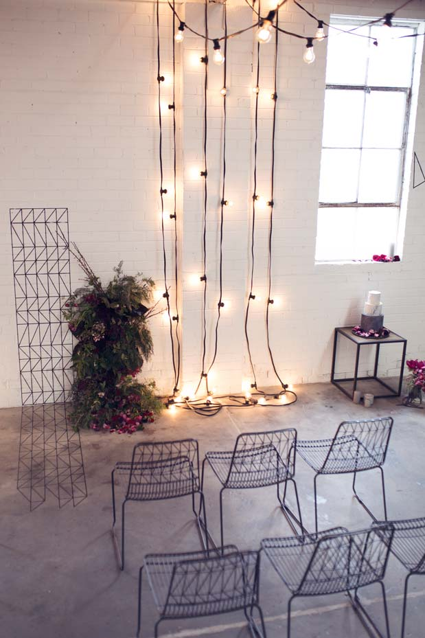 Pretty_Willow_Prop_Hire_Perth_GALLERY_Styled_Shoot_Wedding_Stackwood_Hall_Fremantle_12.jpg