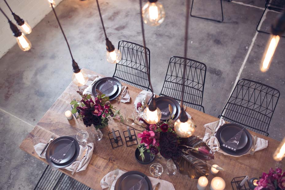 Pretty_Willow_Prop_Hire_Perth_GALLERY_Styled_Shoot_Wedding_Stackwood_Hall_Fremantle_15.jpg