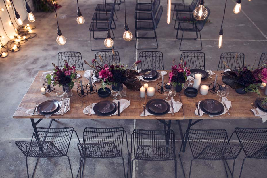 Pretty_Willow_Prop_Hire_Perth_GALLERY_Styled_Shoot_Wedding_Stackwood_Hall_Fremantle_18.jpg