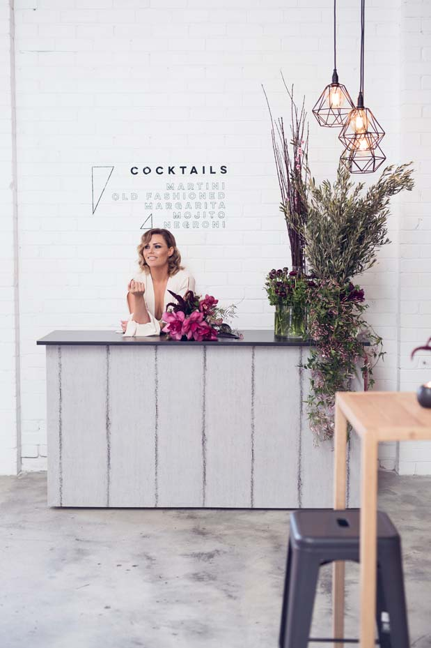 Pretty_Willow_Prop_Hire_Perth_GALLERY_Styled_Shoot_Wedding_Stackwood_Hall_Fremantle_23.jpg