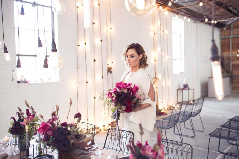 Pretty_Willow_Prop_Hire_Perth_GALLERY_Styled_Shoot_Wedding_Stackwood_Hall_Fremantle_27.jpg