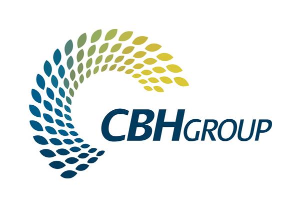 CBH Logo.jpg