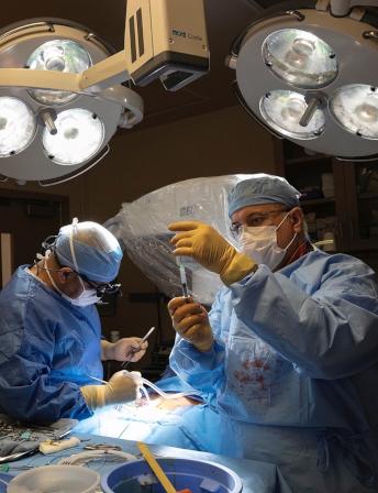 intro-rahmi-procedure.png