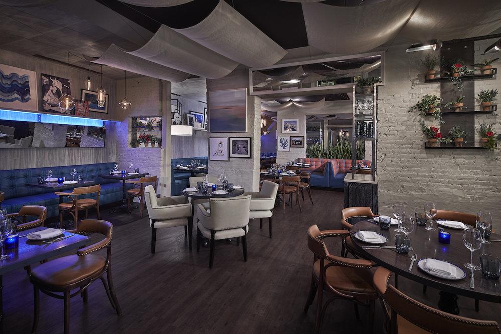 Knightsbridge Olivia Interiors 57217.jpg