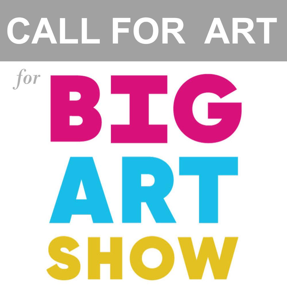 BIG ART SHOW_call for artx-LOGO-2019.jpg