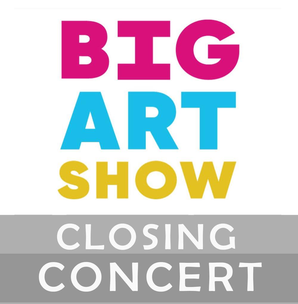 BIG ART SHOW_CLOSING CONCERT-LOGO-2019.jpg