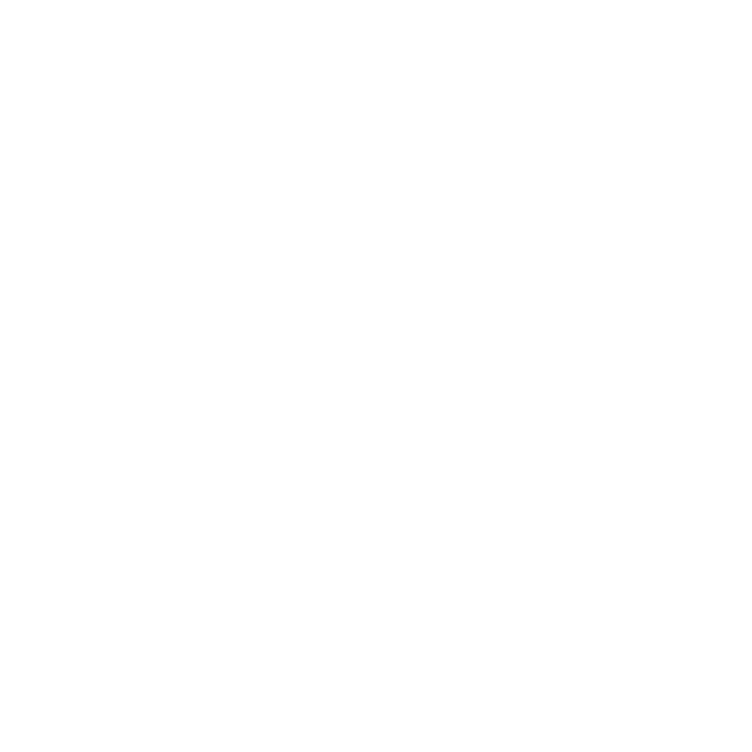 Eskleigh Estate | Meeting & Function Centre Tasmania