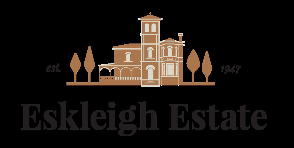 Eskleigh_estate_logo.png