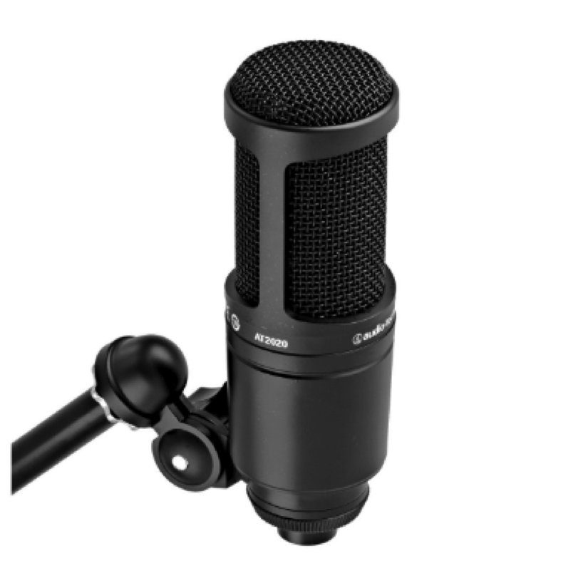 Audio Technica AT2020.png