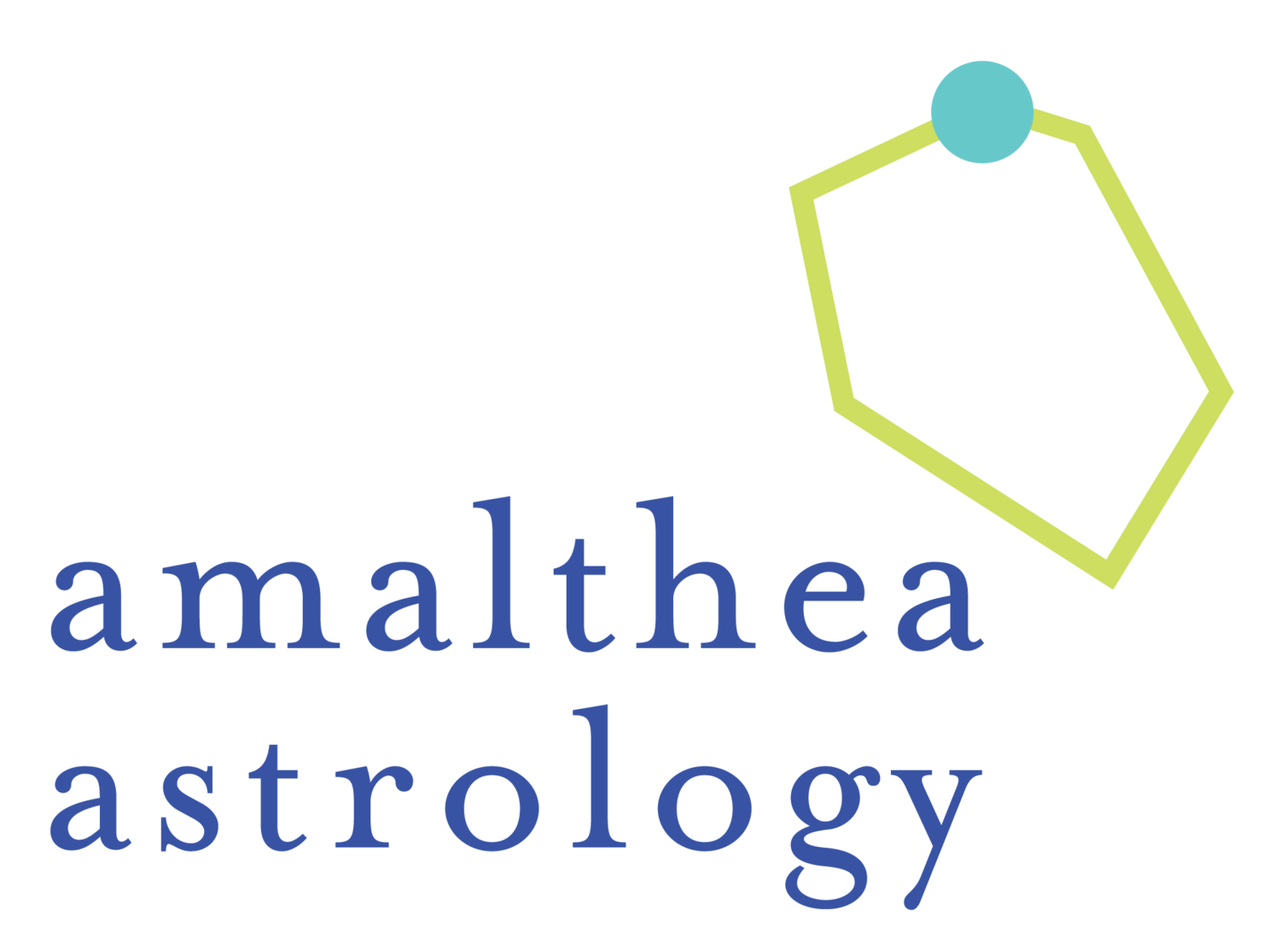 amalthea astrology