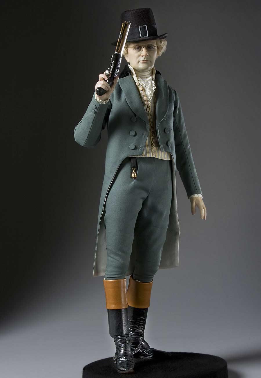 Alexander Hamilton.jpg