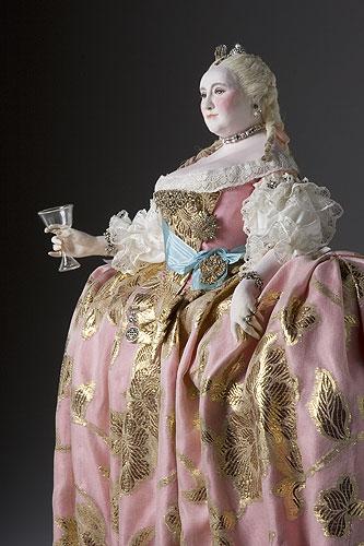 Elizabeth_of_Russia_by_George_S._Stuart.jpg